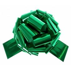 Бант Шар металлик Зеленый