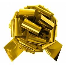 Бант Шар металлик Золото