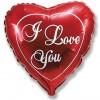 День святого Валентина.