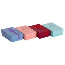 Коробка подарочная, Ласка, 5*8*3 см